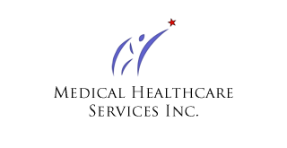 Medical Healthcare Services Inc.