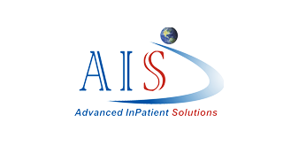 Advanced Inpatient Solutions