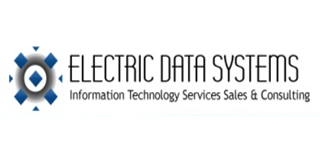ELECTRIC DATA SYSTEMS